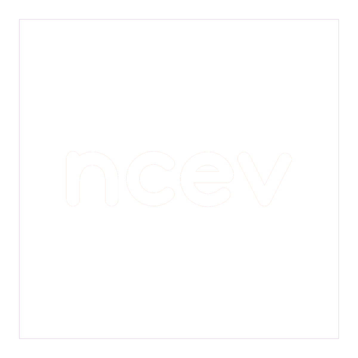 ncev-logo-white-negative