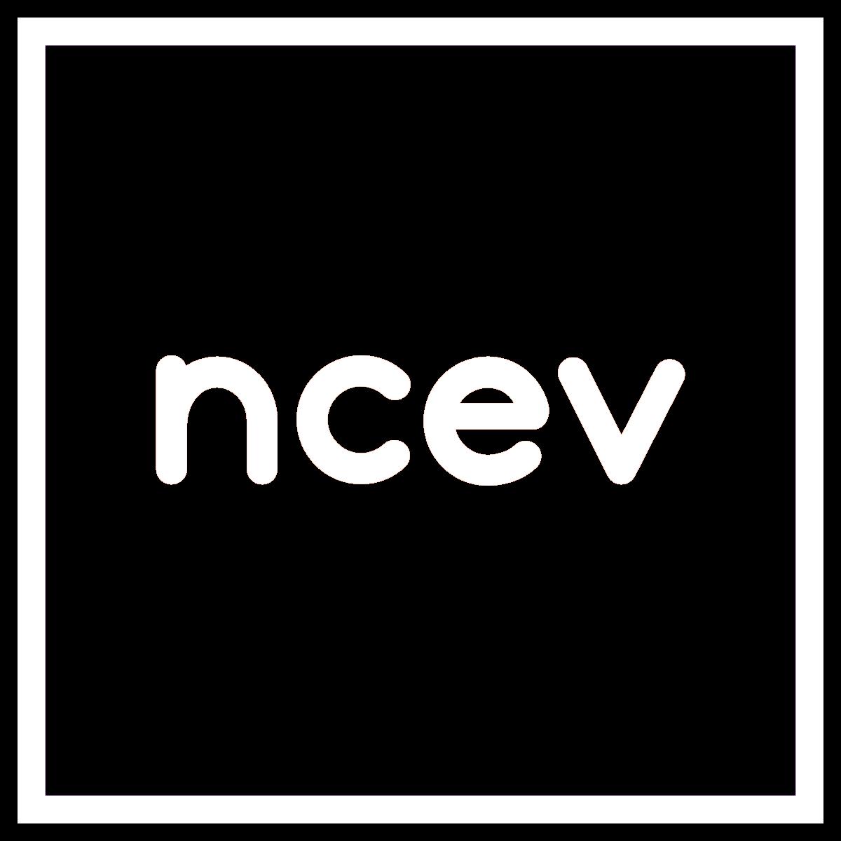 ncev-logo-white-negative